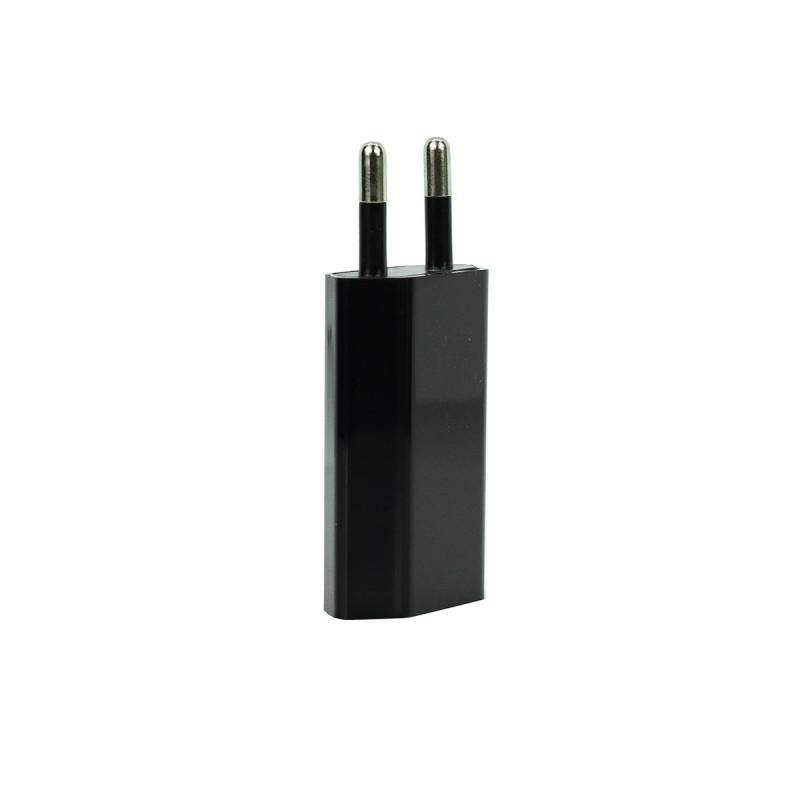 Prise chargement e-cigarette