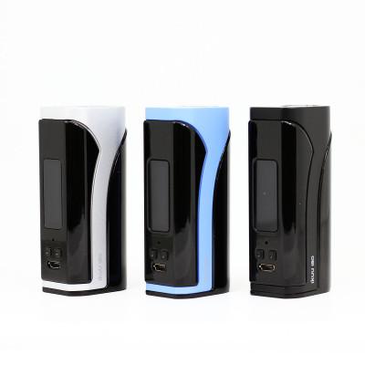 Box Ikuu 180 de la marque e-cigarette Eleaf