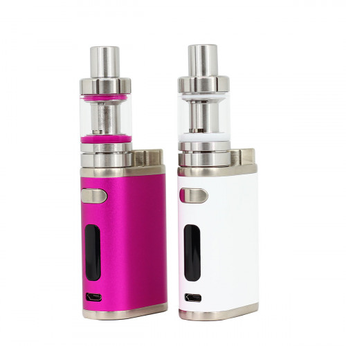 Kit Stick Pico 75 W Eleaf