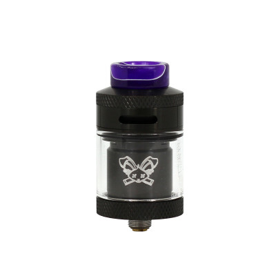 copy of Veco solo - Vaporesso