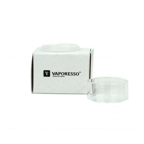 Pyrex de remplacement pour cascade baby tank 5 ml