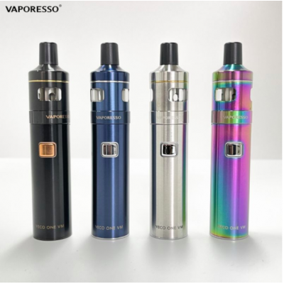Kit Veco One VM - Vaporesso